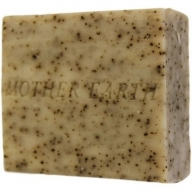 Cooks Coffee Herbal Soap - Approx 100gr Per Piece