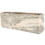 Coconut Olive Oil Artisan Soap Loaf