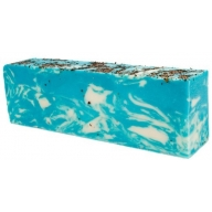 Seaweed Olive Oil Artisan Soap Loaf