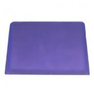 Lavender & Rosemary Solid Shampoo