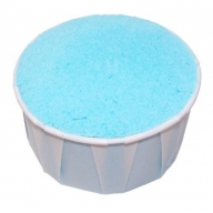 Bath Bomb Souffle with Shea Butter- Cleopatra