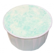 Bath Bomb Souffle with Shea Butter- Foam Alone