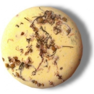 Force Of Nature Bath Bomb Cake - 200gr
