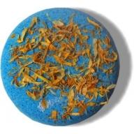 Dream In Blue Bath Bomb Cake - 200gr