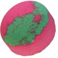 Guava Bath Bomb Cake - 200gr