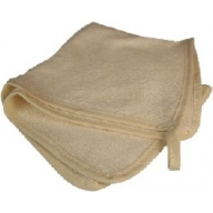 Ramie Towel