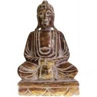 Buddha Statue - 40 cm