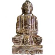 Buddha Statue - 50 cm