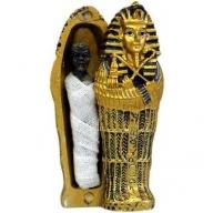 Med Mummy
