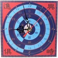 Sm Clock - Time Passing/Success Coming