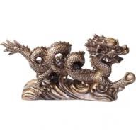 Medium Dragon