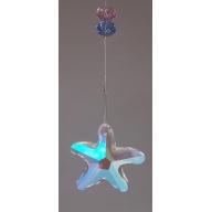 AB Starfish