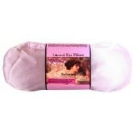 Relaxing Eye Pillow (Lavender & Geranium)