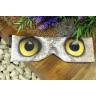 Eye Pillow - Owl