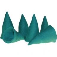 Big Cones - Citronella