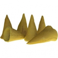 Big Cones - Vanilla