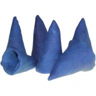 Big Cones - Arican Violet