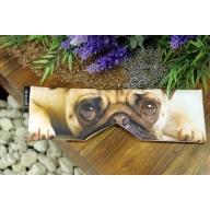 Eye Pillow - Dog