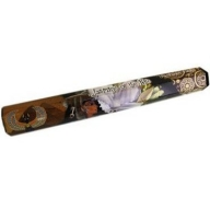 Ancient & Timeless - Jasmine of the Nile Incense Sticks