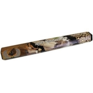 Ancient & Timeless - Royal Cinnamon Spice Incense Sticks