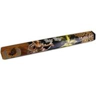 Ancient & Timeless - Ylang Ylang Incense Sticks