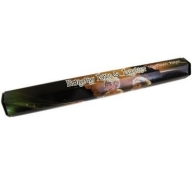 Magical Invocations - Bringing Love & Laughter Incense Sticks