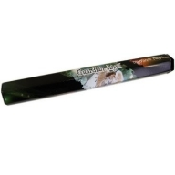 Magical Invocations - Guardian Angel Incense Sticks