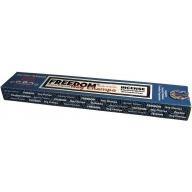 Original Nag Champa Fragrance Freedom Incense Sticks 15g packs