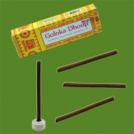 Goloka Dhoop Stick