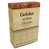 Goloka Chandan 15gms