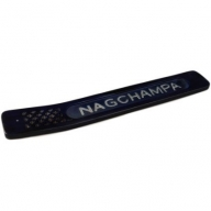 Freedom Incense Holders - Nagchampa