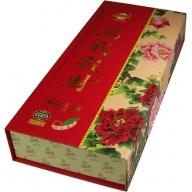 Rose Fragrance Jin Wan Lai Fine Incense - Approx 625 sticks