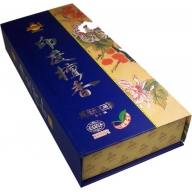Indian Sandalwood Jin Wan Lai Fine Incense - Approx 625 sticks