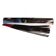 Mystic & Magic - Against Jealousy Incense Sticks