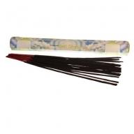 Mystic & Magic - Anti Stress Incense Sticks