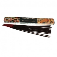 Mystic & Magic - Attract Client Incense Sticks