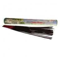 Mystic & Magic - Clean Home Incense Sticks