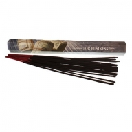 Mystic & Magic - For Business Incense Sticks