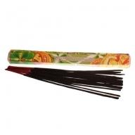 Mystic & Magic - Fast Luck Incense Sticks