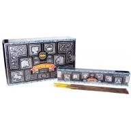 Nag Champa SuperHit Incense Sticks 15g pack