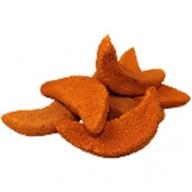 Natural Incense - Patchouli