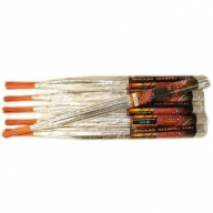 Red Dragon Incense - Pineapple