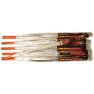 Red Dragon Incense - Jasmine Dream