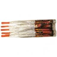 Red Dragon Incense - Lavender