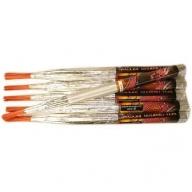 Red Dragon Incense - Reglisse