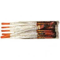 Red Dragon Incense - Vanilla