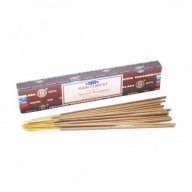 Rain Forest Satya Incense Sticks
