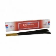 Enlightenment Satya Incense Sticks