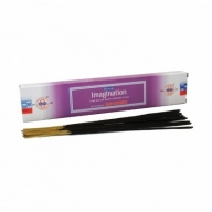 Imagination Satya Incense Sticks