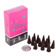 Stamford Moon Angel Incense Cones